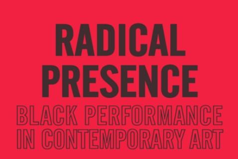 radical_presence_black_performance_walker_art_center_minneapolis_adam_pendleton.jpg