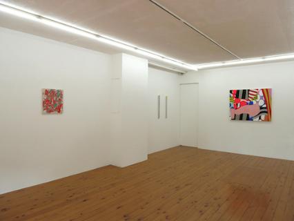 joshua-abelow_heather-guertin_zak-prekop_shunsuke-imai_paintings_hagiwara-projects_tokyo