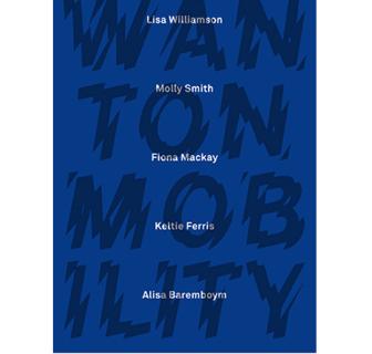 wanton-mobility_klemms-berlin_lisa-williamson