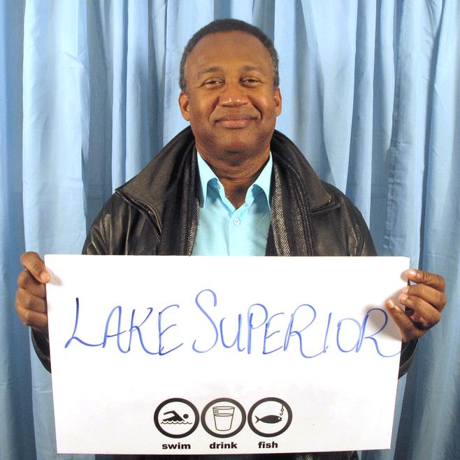 LakeSuperior.png