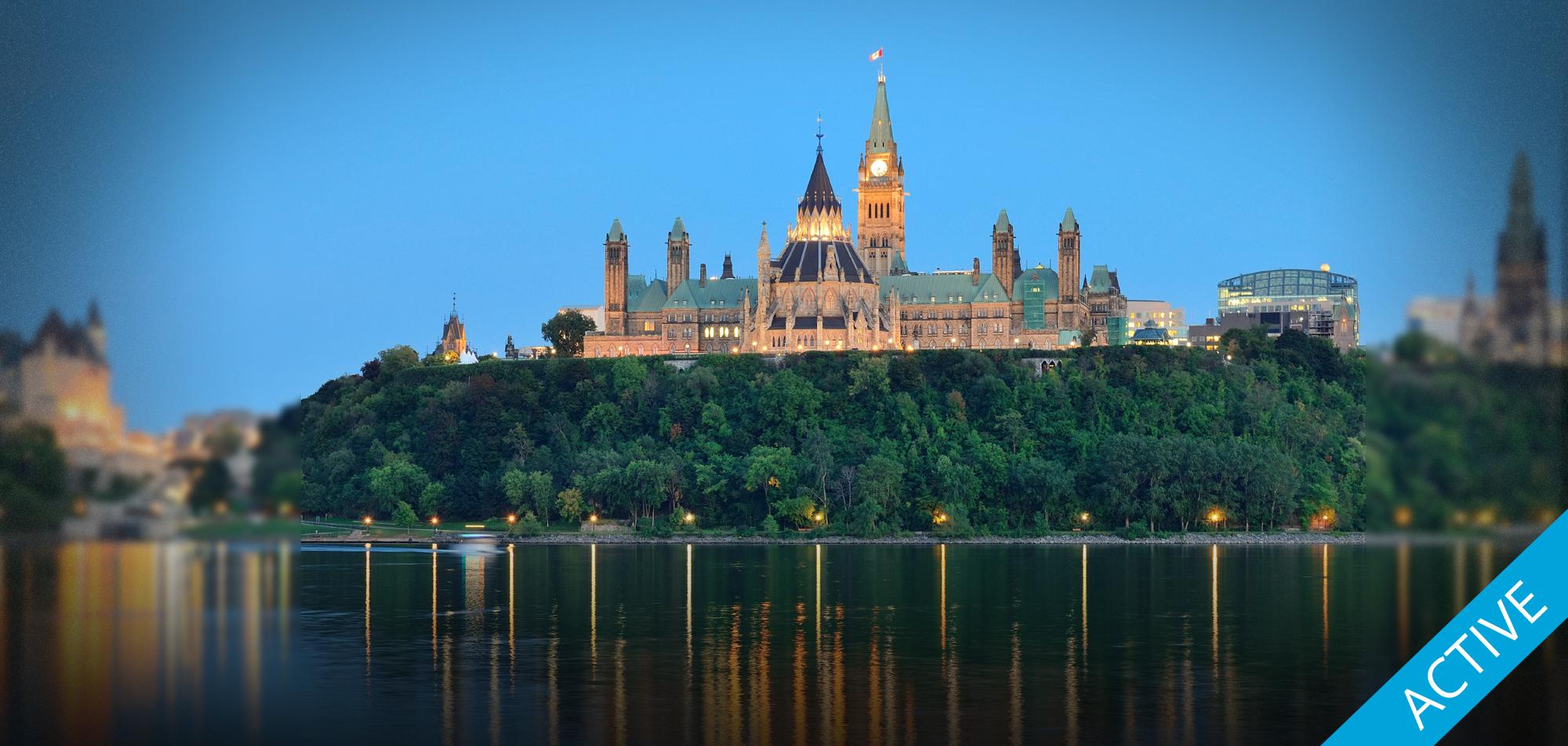 Ottawa_at_night