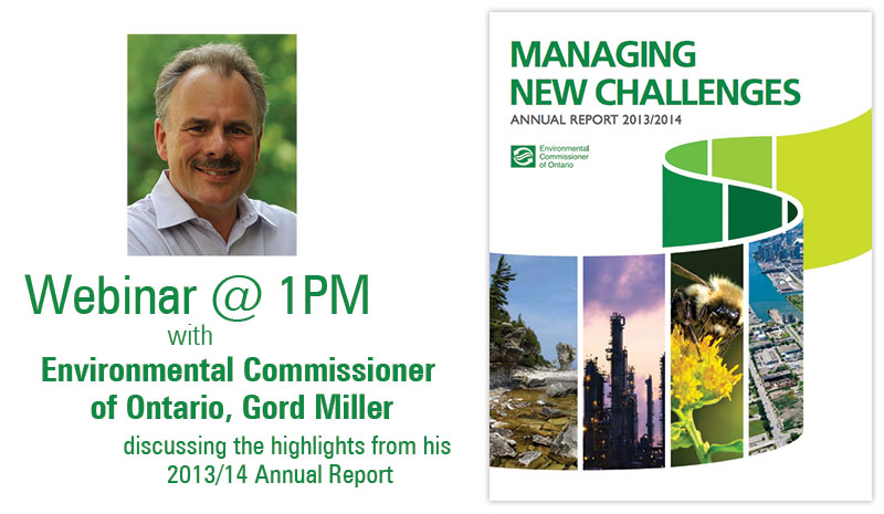 Click on the image to register for the webinar.