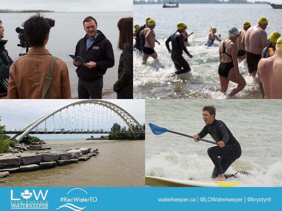 Urban Watershed Festival - Presentation (1).jpg