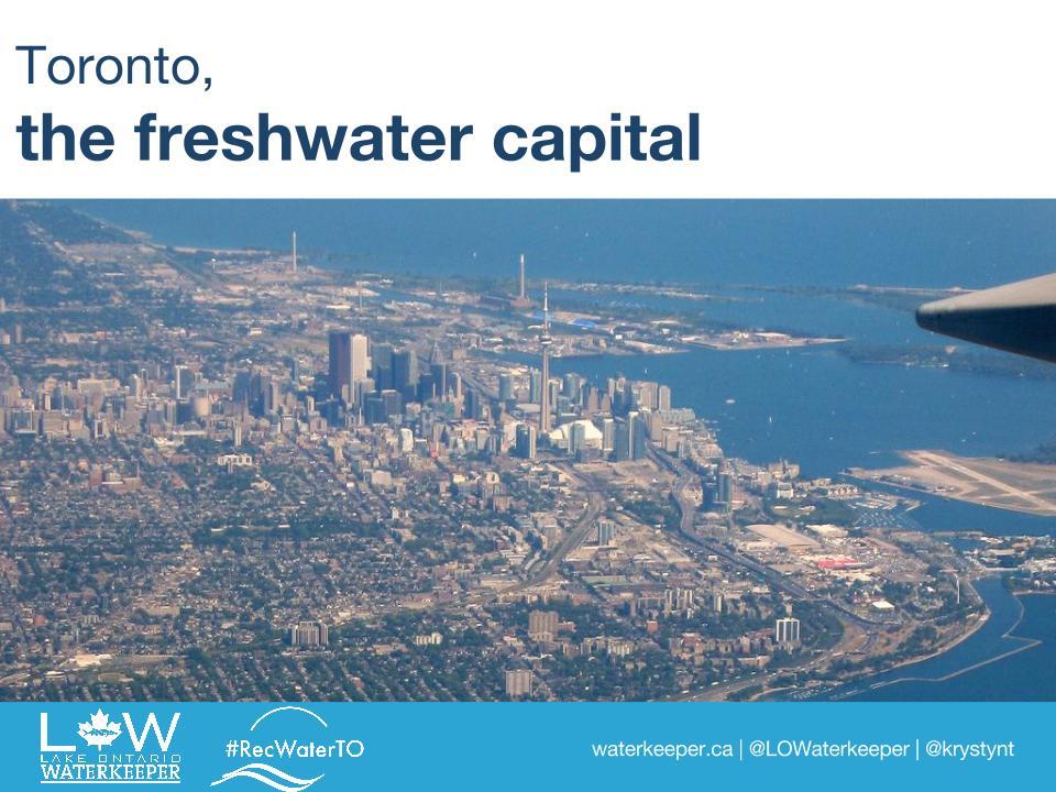 Urban Watershed Festival - Presentation (2).jpg