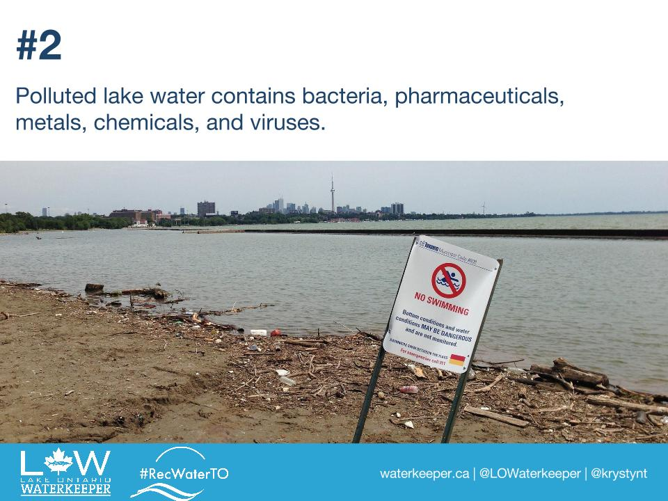 Urban Watershed Festival - Presentation (6).jpg