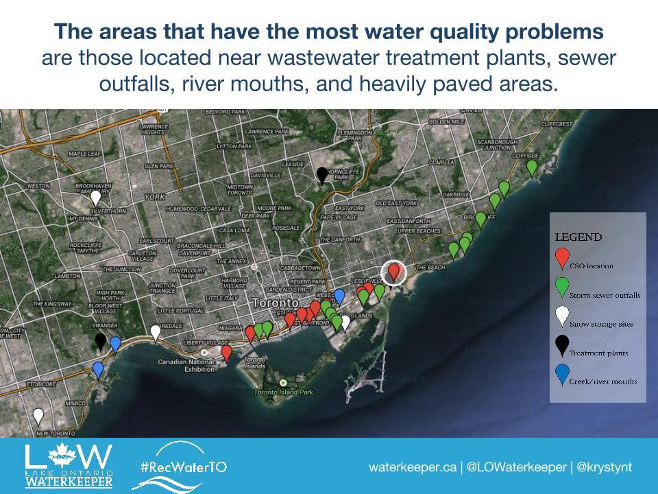 Urban Watershed Festival - Presentation (5).jpg
