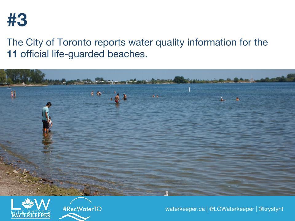Urban Watershed Festival - Presentation (7).jpg