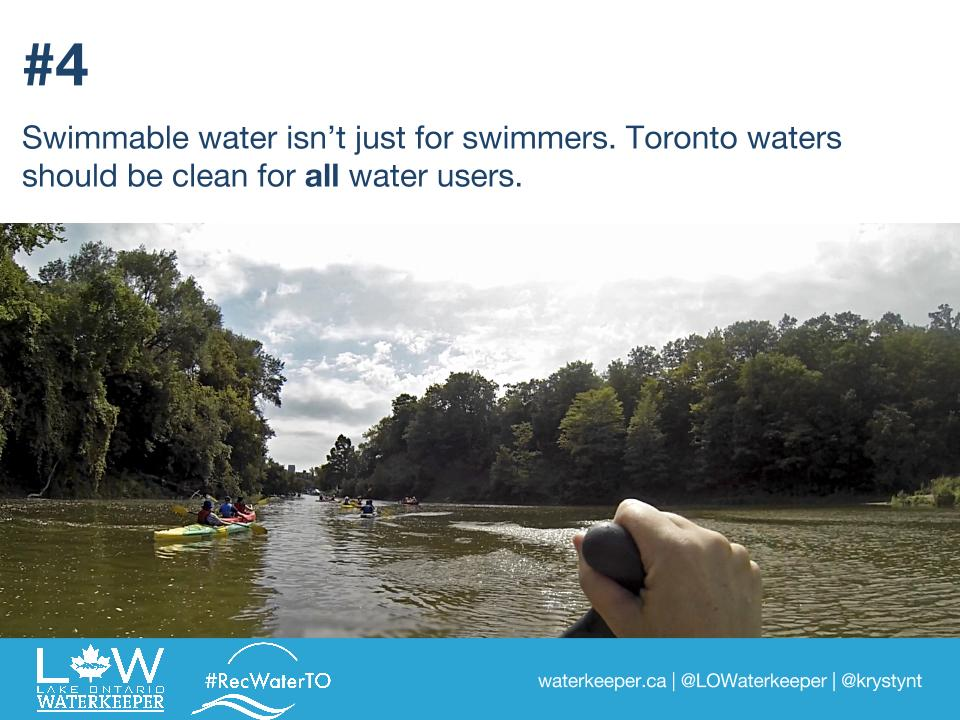 Urban Watershed Festival - Presentation (9).jpg