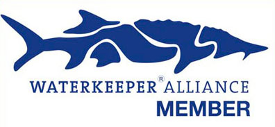 waterkeeper-logo-large-2.jpg