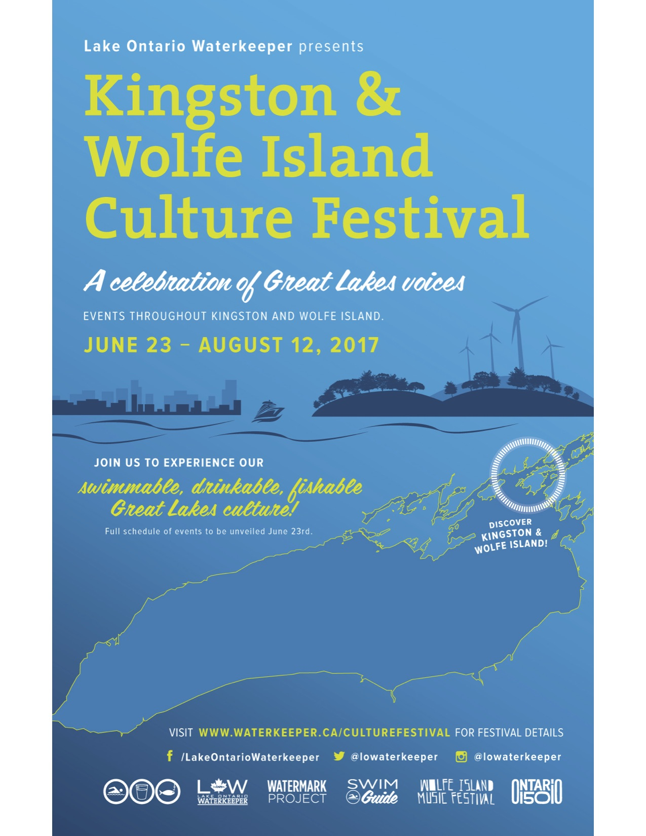 kingston-and-wolfe-island-culture-poster_36190722420_o.jpg