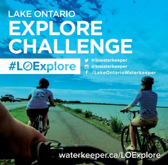 loexplore-bike_36190721800_o.jpg