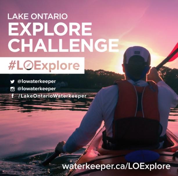 loexplore-paddle_36190721740_o.jpg