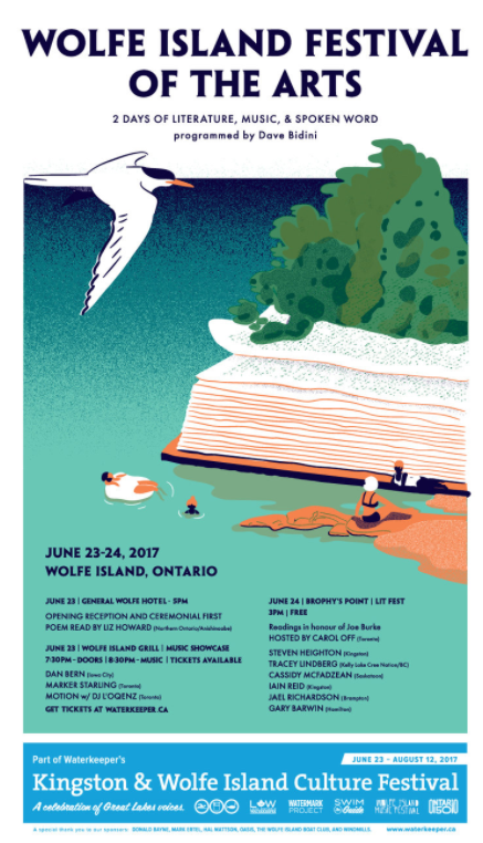 wolfe-island-festival-of-the-arts_35777975693_o.png
