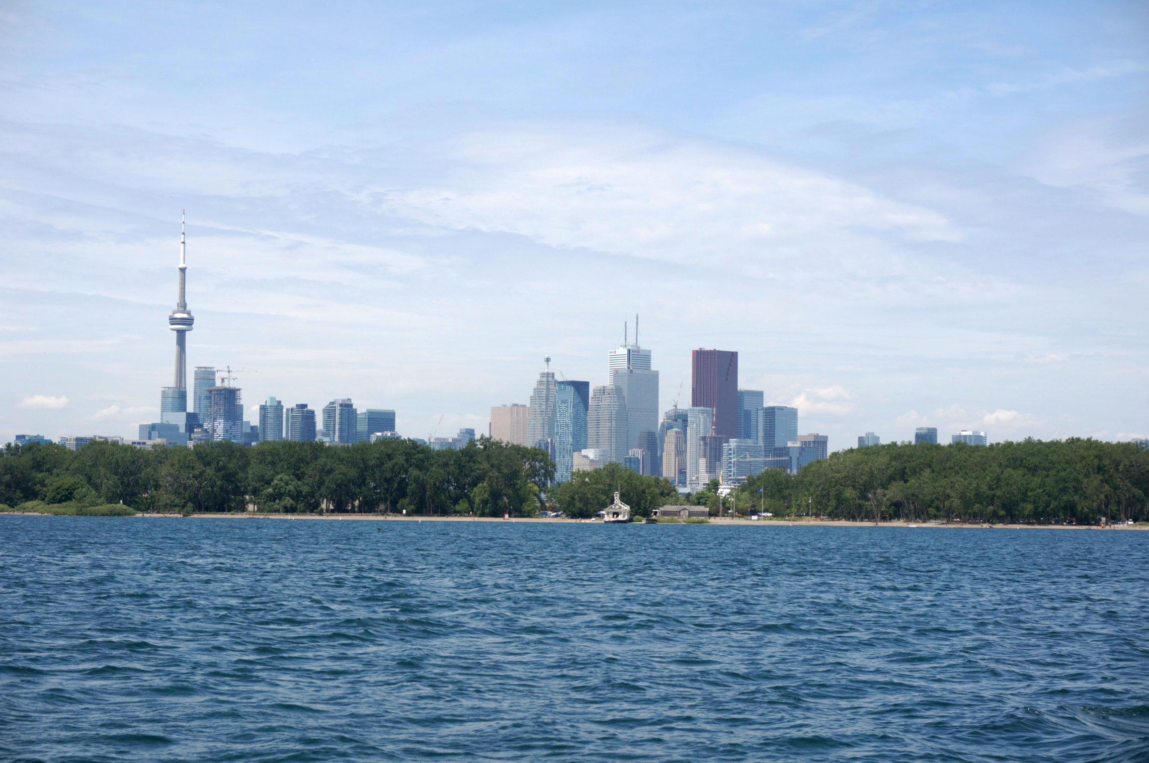 Toronto-watersheds.jpg