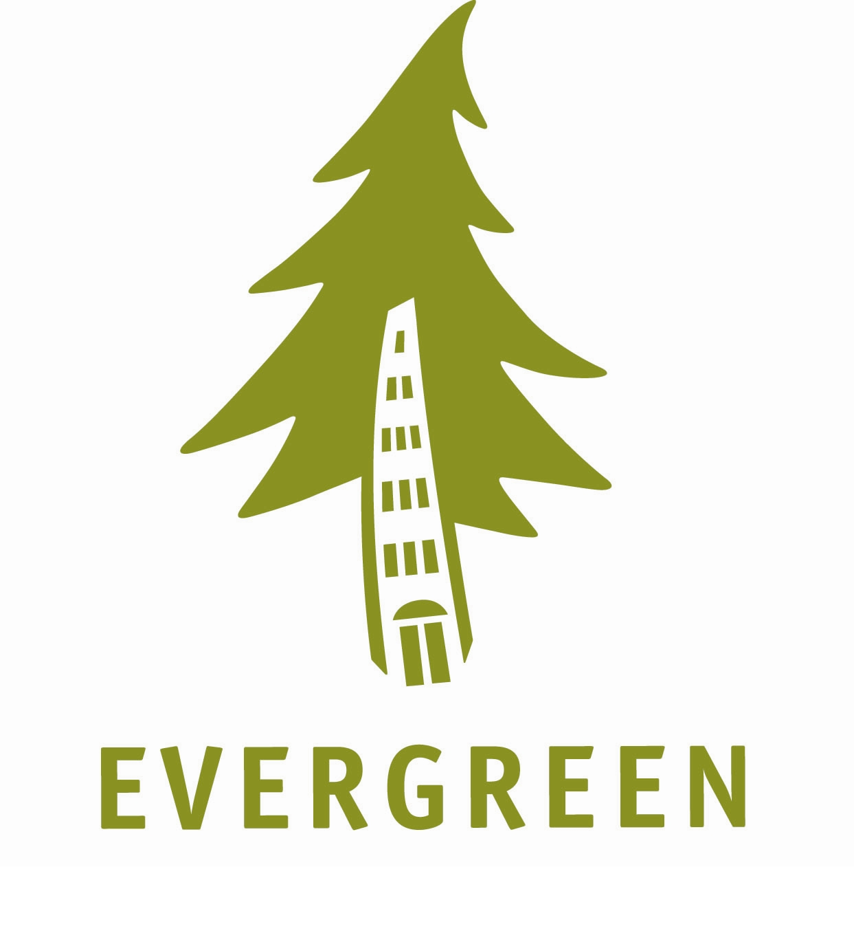 Evergreen_logo.jpg