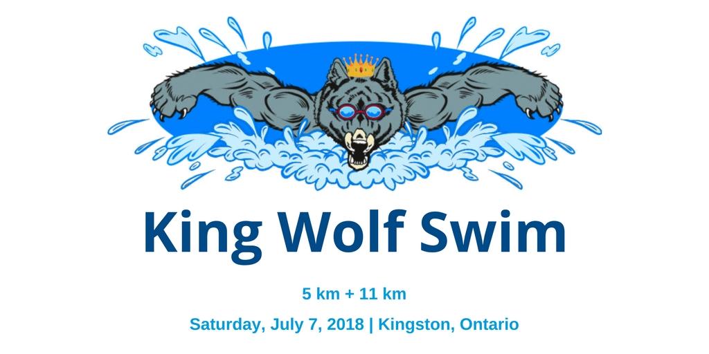 King Wolf Swim.jpg