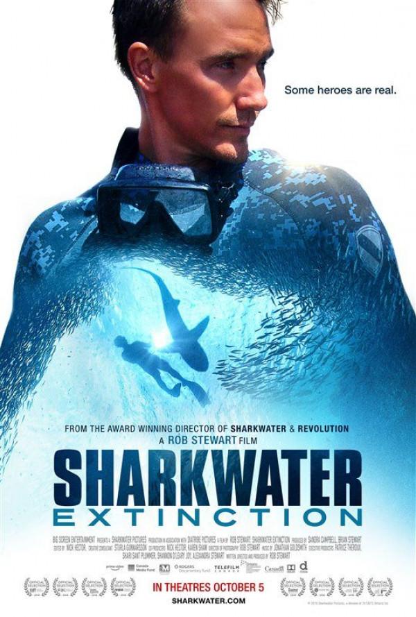 SharkwaterExtinction_LakeOntarioWaterkeeper_GreatLakesGuide.jpg