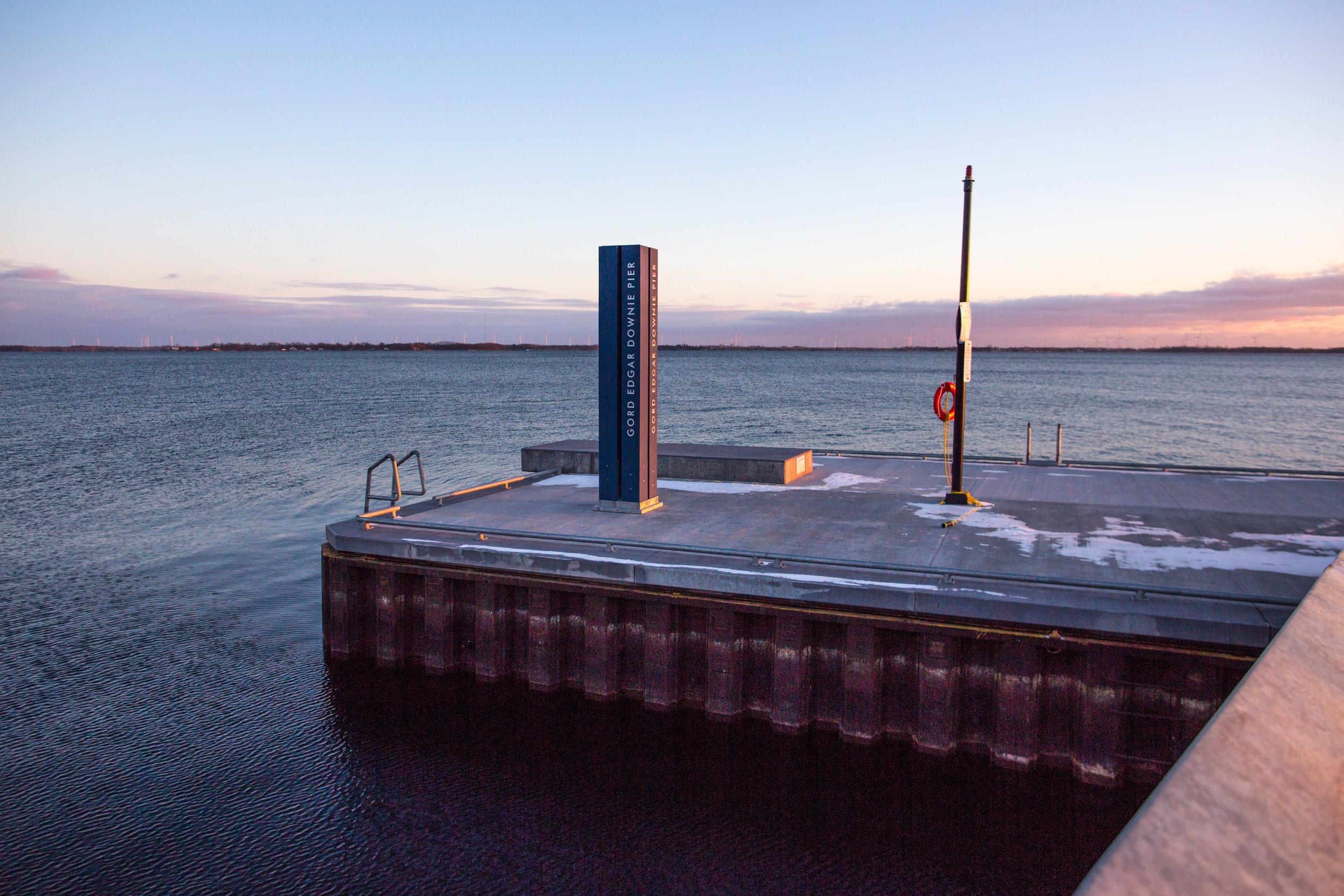 GordEdgarDowniePier_Kingston_January2019_Lake Ontario Waterkeeper - 6.jpg