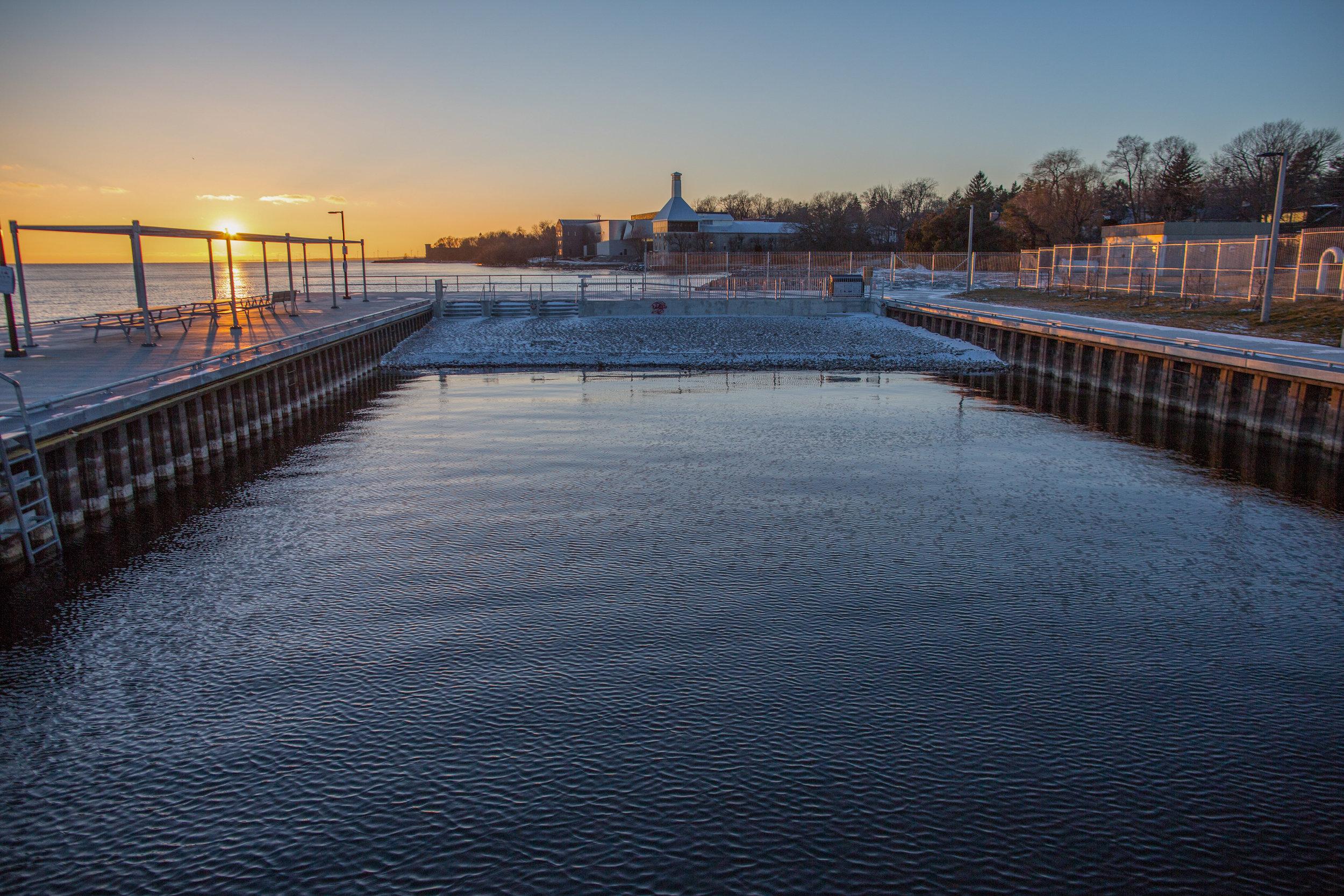 GordEdgarDowniePier_Kingston_January2019_Lake Ontario Waterkeeper - 10.jpg