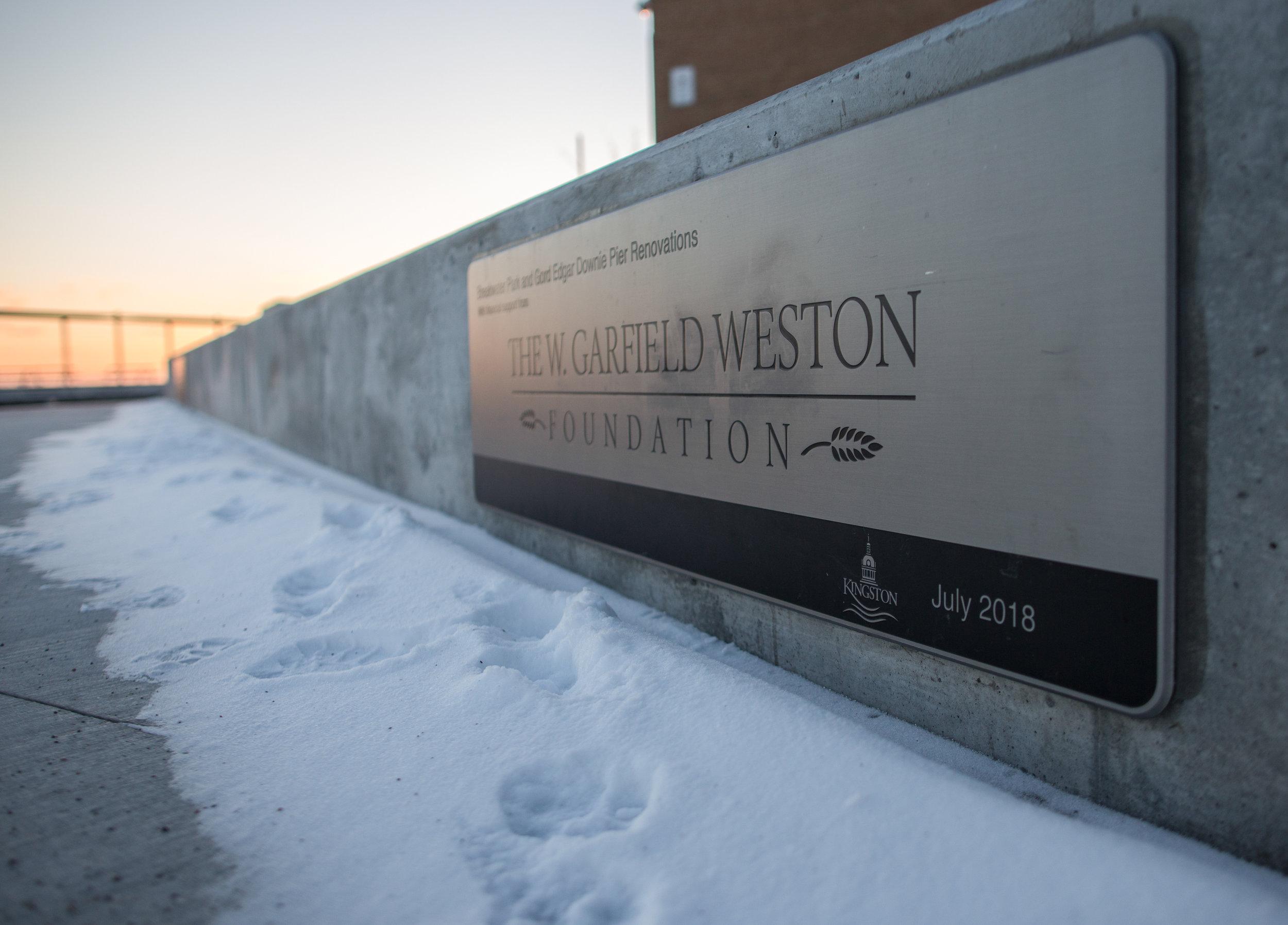 GordEdgarDowniePier_Kingston_January2019_Lake Ontario Waterkeeper - 12.jpg