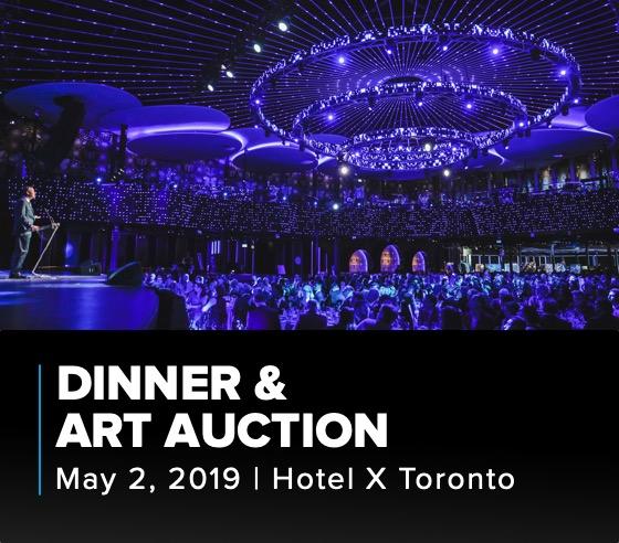 2019 Swim Drink Fish Gala - Hotel X Toronto - Lake Ontario Waterkeeper.jpg