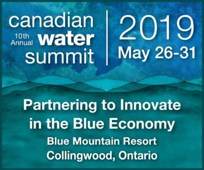 2019 Canadian Water Summit - Lake Ontario Waterkeeper - Conference Details.jpg
