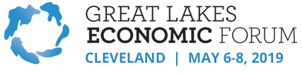 Great Lakes Economic Fourm 2019 - Swim Drink Fish - Lake Ontario Waterkeeper.jpg