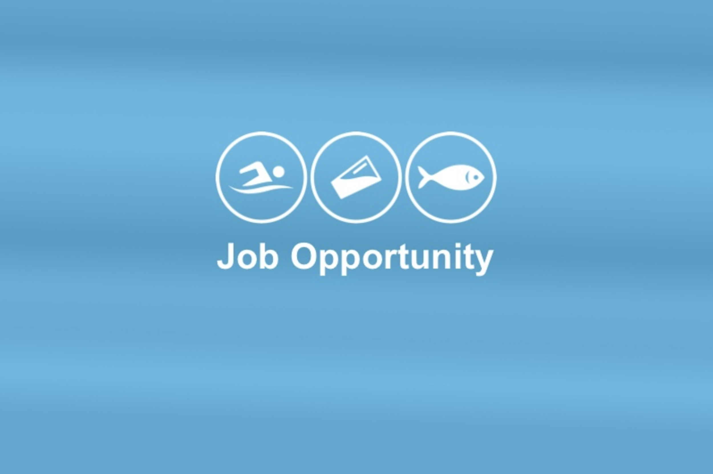 Job Posting - Digital Community Specialist - Swim Drink Fish - Lake Ontario Waterkeeper.png