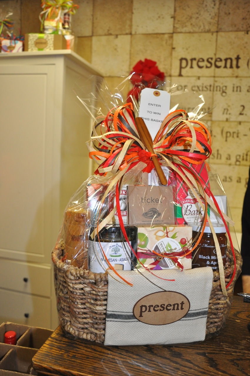 Present-Los-Altos-Store-Gift-Basket-Enter-To-Win