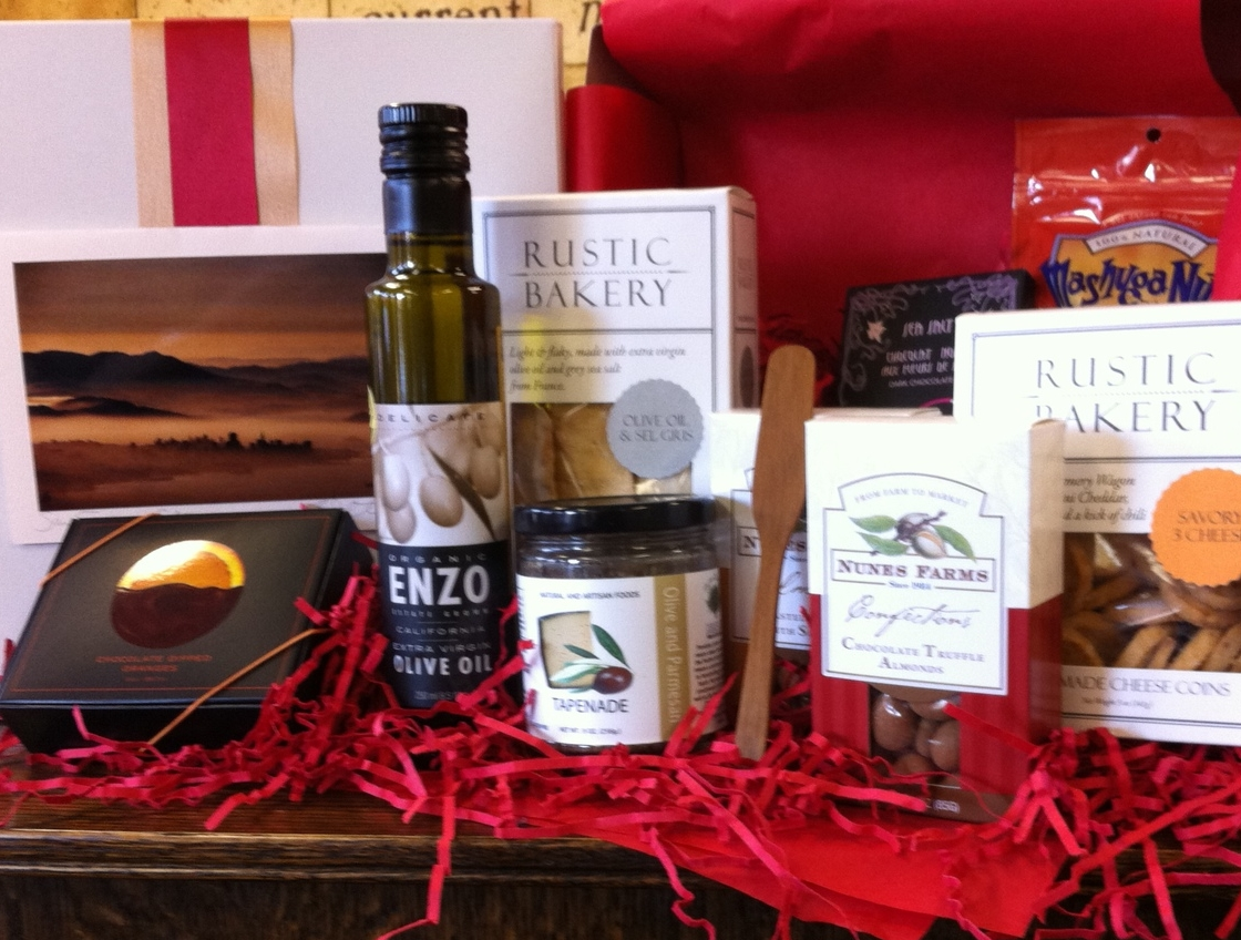 northern-california-artisan-food-gift.JPG