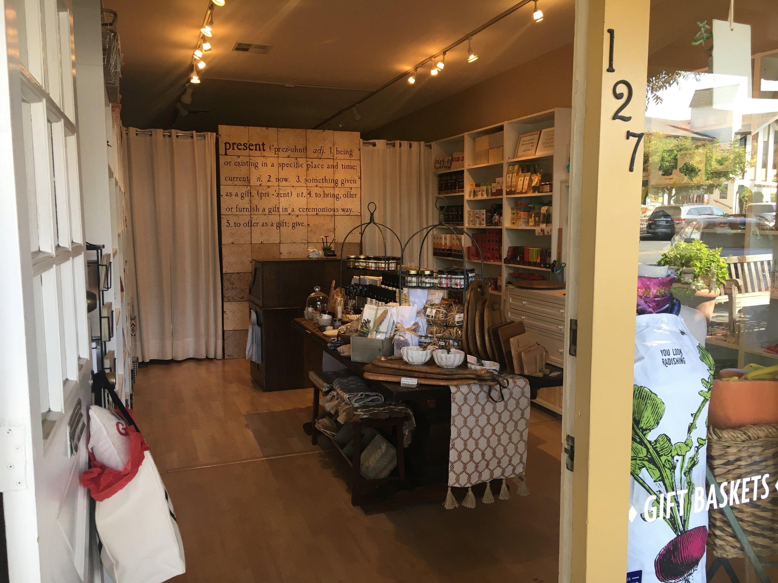 Present-shelves-stocked-090518.png