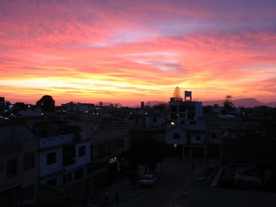 lima+sunset.jpg