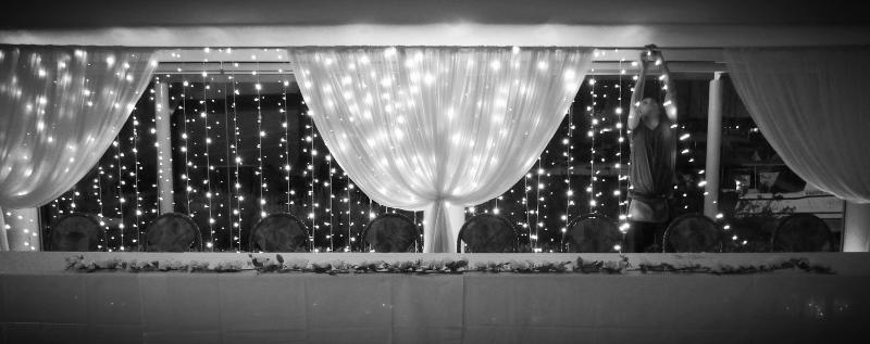 Fairy-Lights-Wallpaper-2.jpg