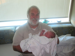 Grandpa Ralph