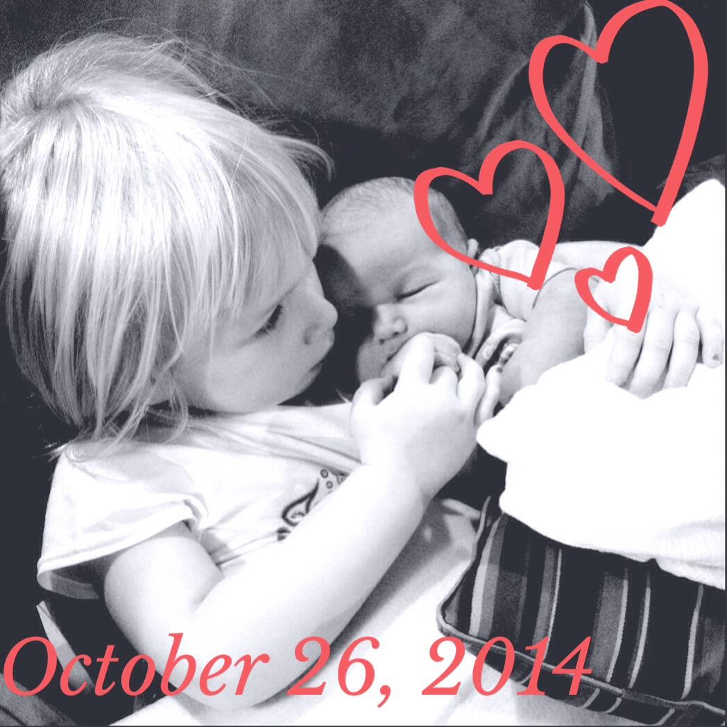 2014-10-26 17.08.34.jpg