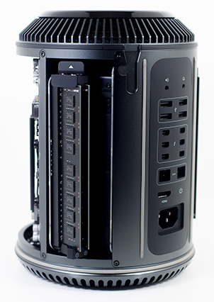 macpro_coveroff