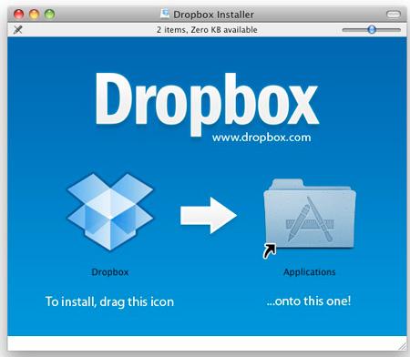 1---install-dropbox.jpg