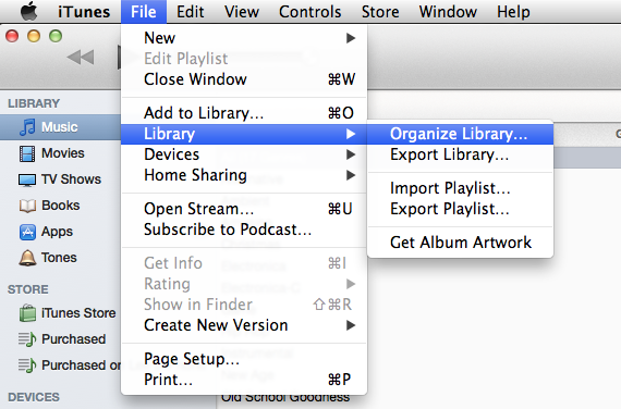 itunesnas-organize.png