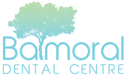 Balmoral Dental.png