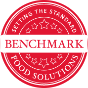 Benchmark Food Solutions.png