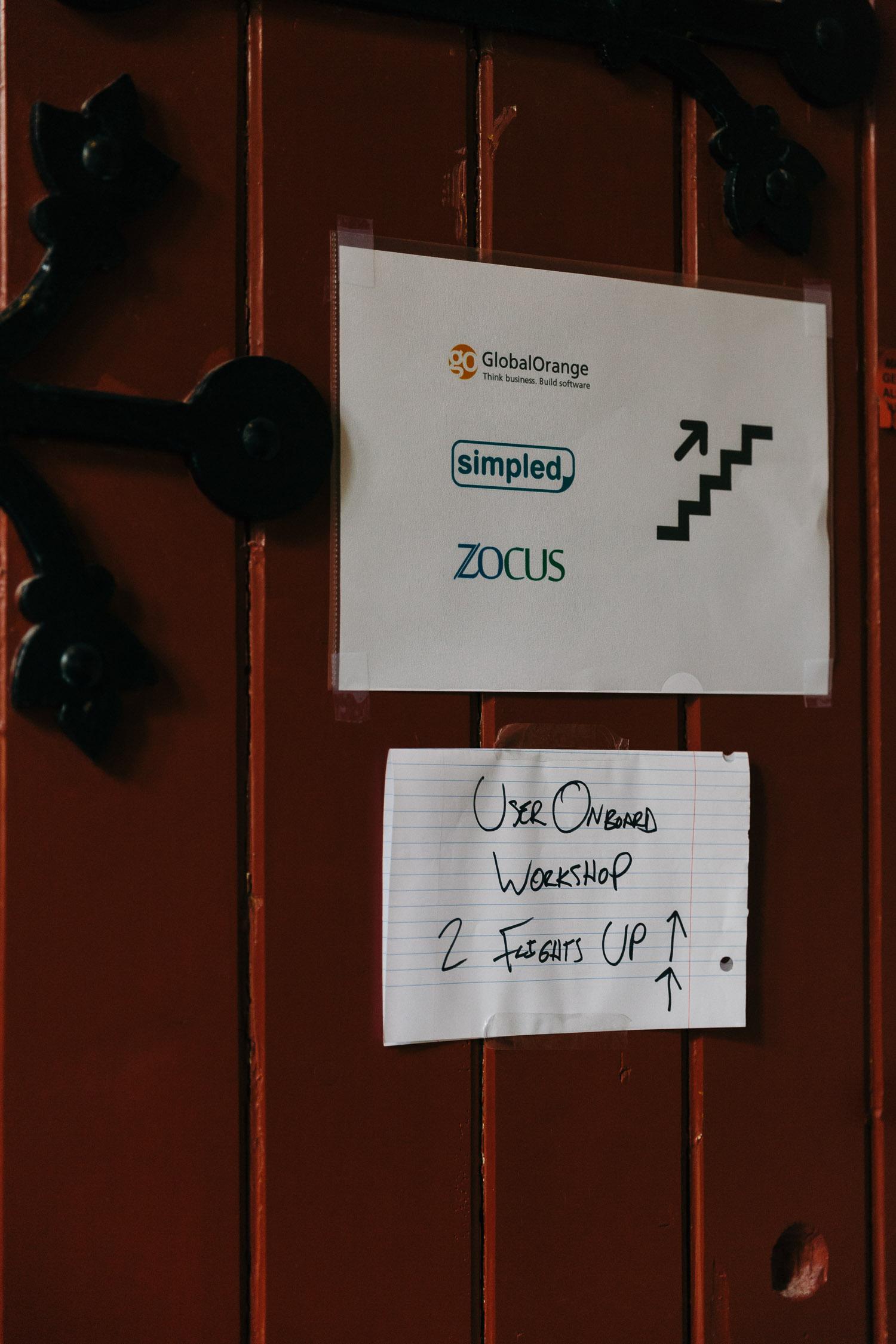 Mara-Zepeda-workshop-Amsterdam-by-On-a-hazy-morning-LR-3.jpg