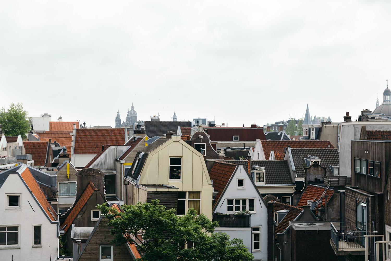 Mara-Zepeda-workshop-Amsterdam-by-On-a-hazy-morning-LR-7.jpg
