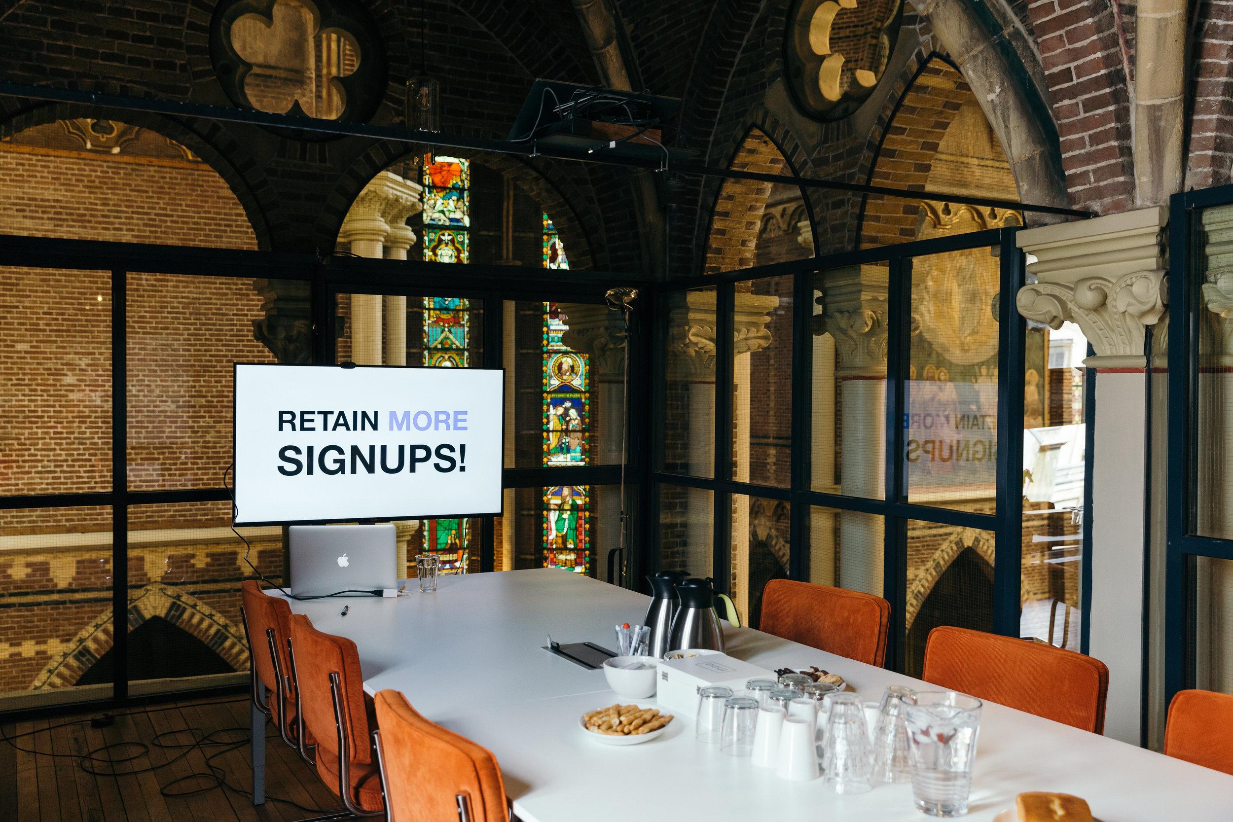 Mara-Zepeda-workshop-Amsterdam-by-On-a-hazy-morning-HR-40.jpg