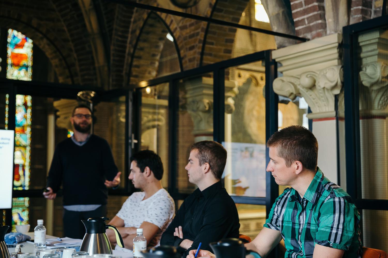 Mara-Zepeda-workshop-Amsterdam-by-On-a-hazy-morning-LR-29 (1).jpg