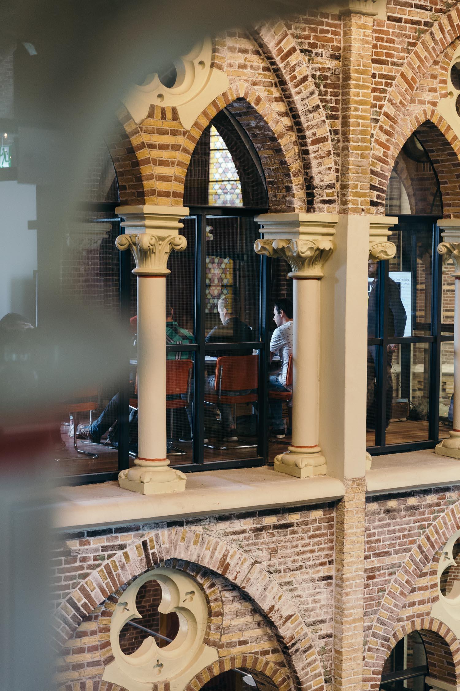 Mara-Zepeda-workshop-Amsterdam-by-On-a-hazy-morning-LR-39.jpg