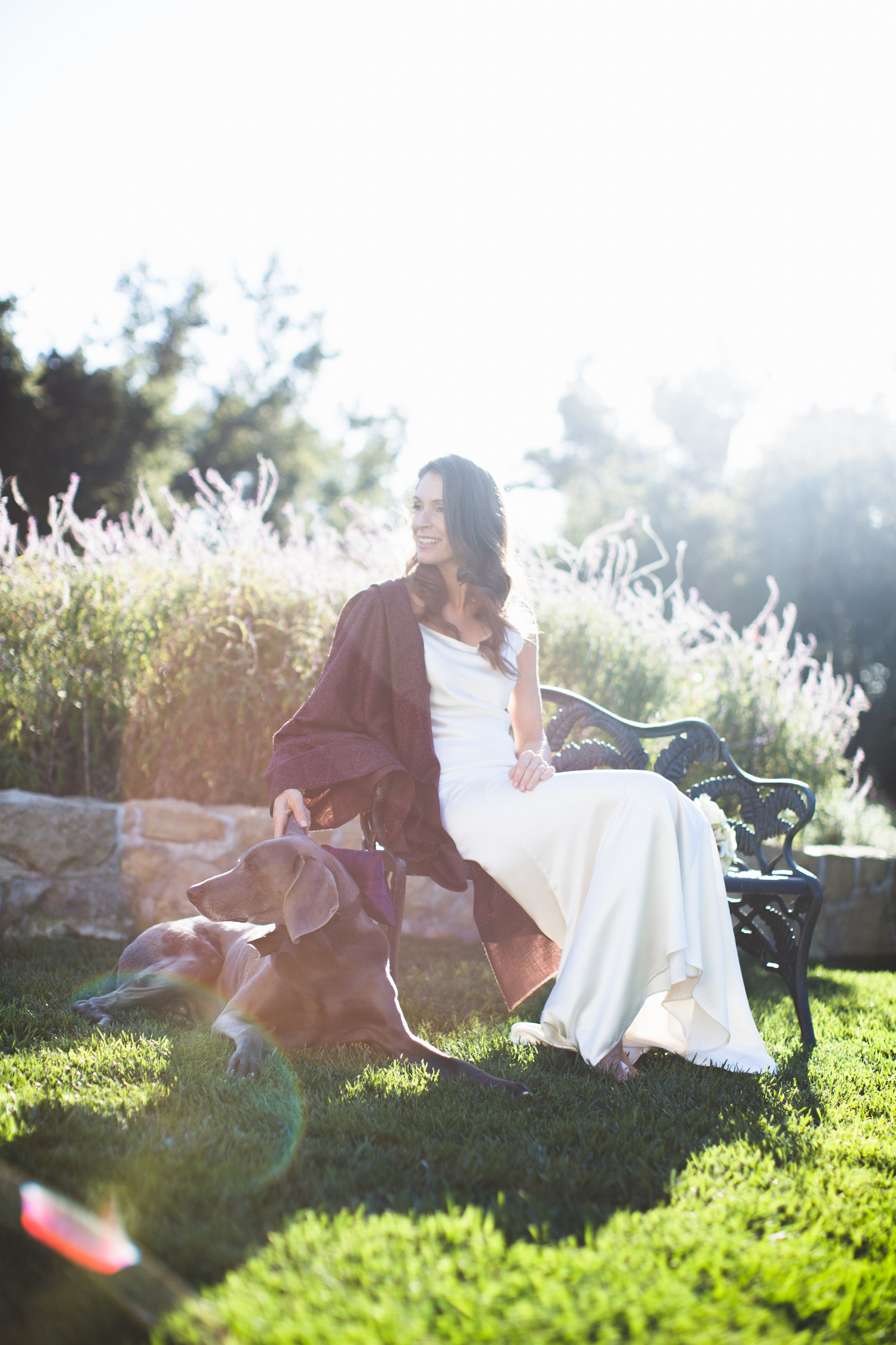 Wonder-Tribe-San-Ysidro-Ranch-Wedding-California-059.jpg