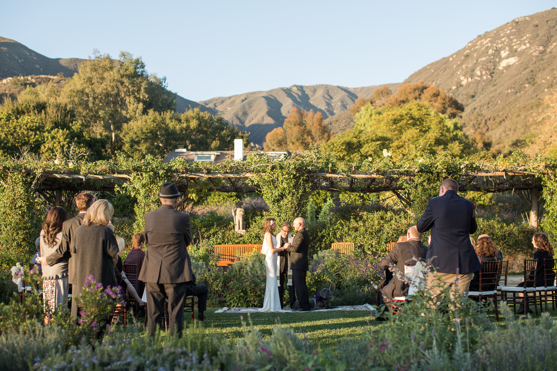 Wonder-Tribe-San-Ysidro-Ranch-Wedding-California-103.jpg