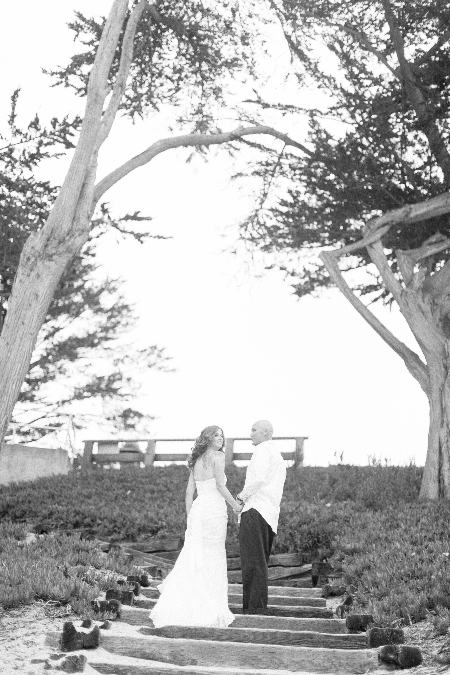 Wonder-Tribe-Carmel-California-La Playa-Hotel-Big-Sur-Wedding-047.jpg