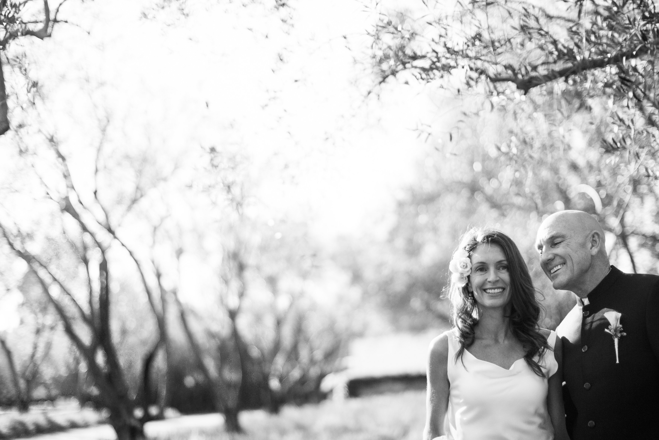 Wonder-Tribe-San-Ysidro-Ranch-Wedding-California-051.jpg