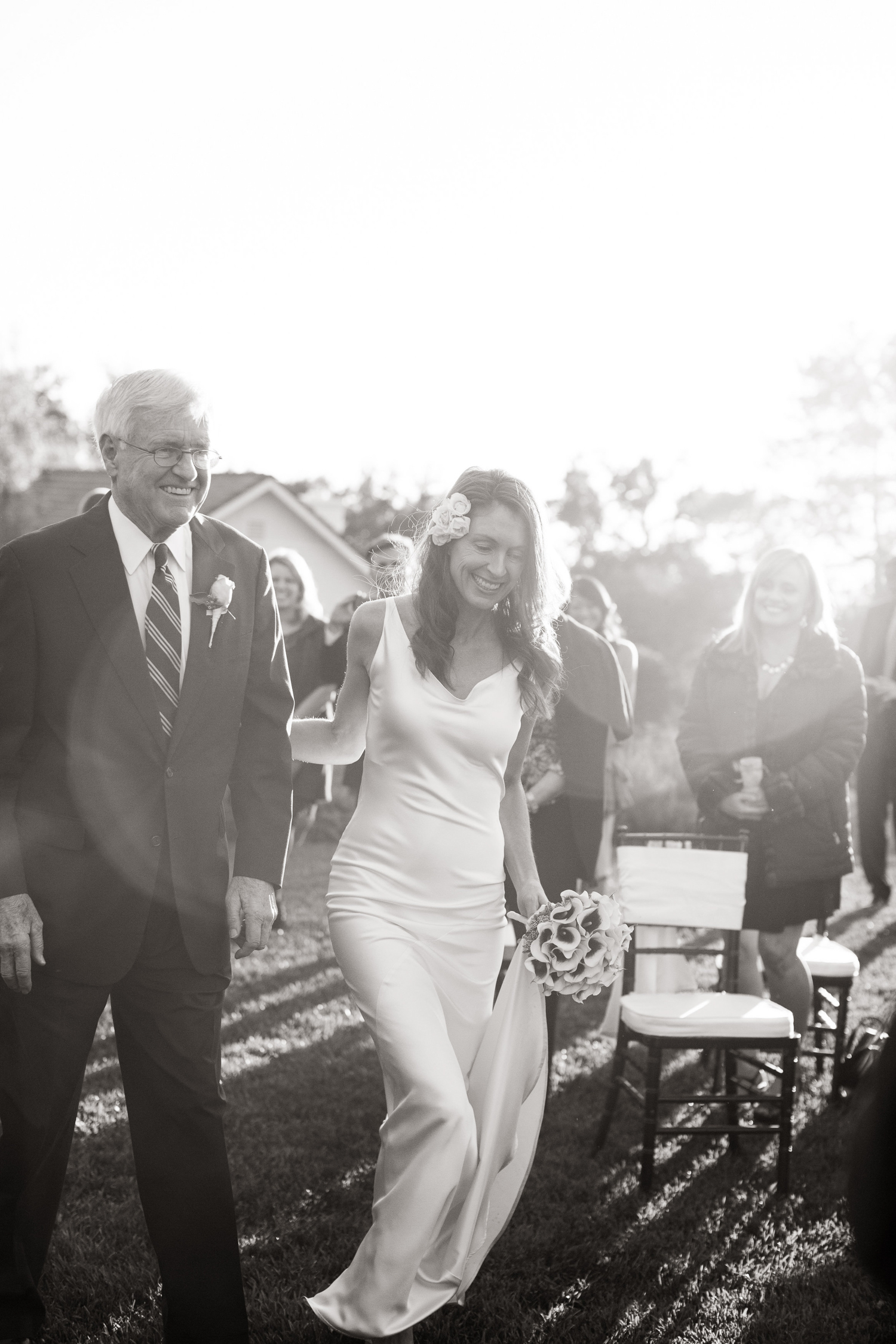 Wonder-Tribe-San-Ysidro-Ranch-Wedding-California-098.jpg